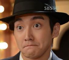 Kang Hyun-mi