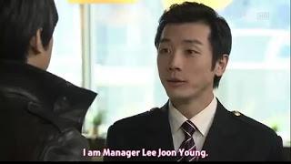 ep2 - youngjoon