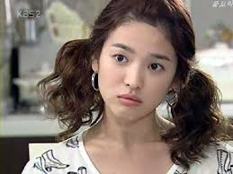 Hye Kyo_full_house