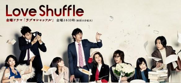 love-shuffle-banner