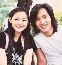 mg_couple