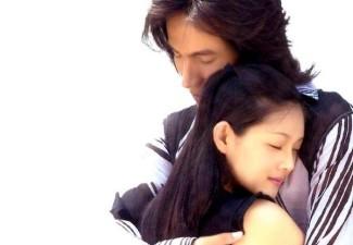 mg_couple2