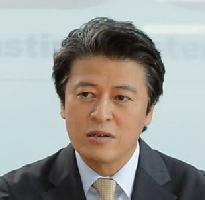 Director Nam