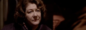 Margo-Martindale-in-The-Americans-Gregory-