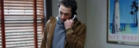 Matthew-Rhys-in-The-Americans-The-Clock
