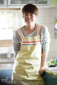 dong_joo_mom