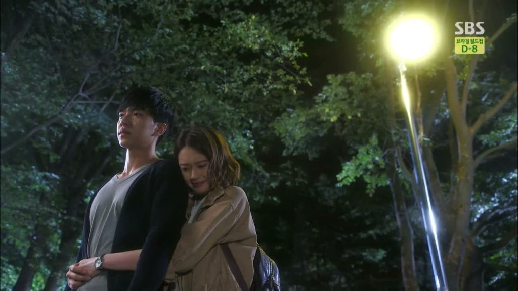 You're All Surrounded Episode 10 Recap | amusings