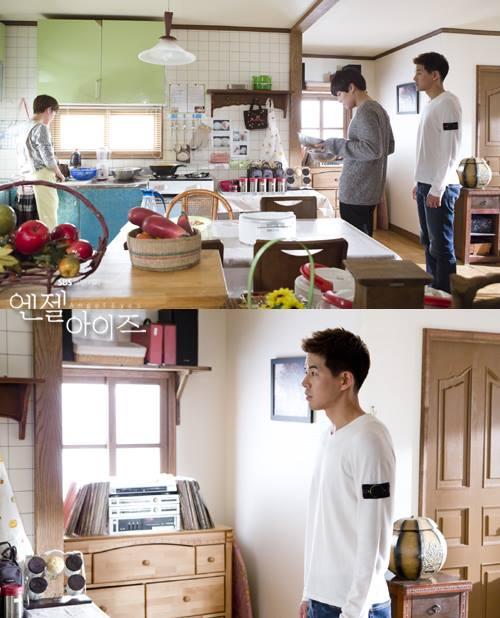 old_young_dong_joo