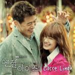 Angel Eyes OST Part 1