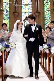wedding_single