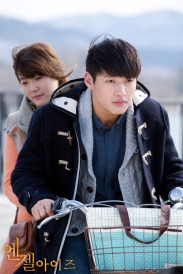 young_couple3