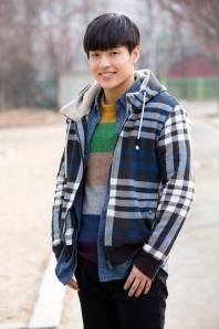 young_dong_joo
