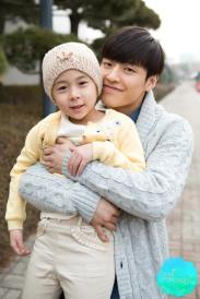young_dong_joo_hye_joo