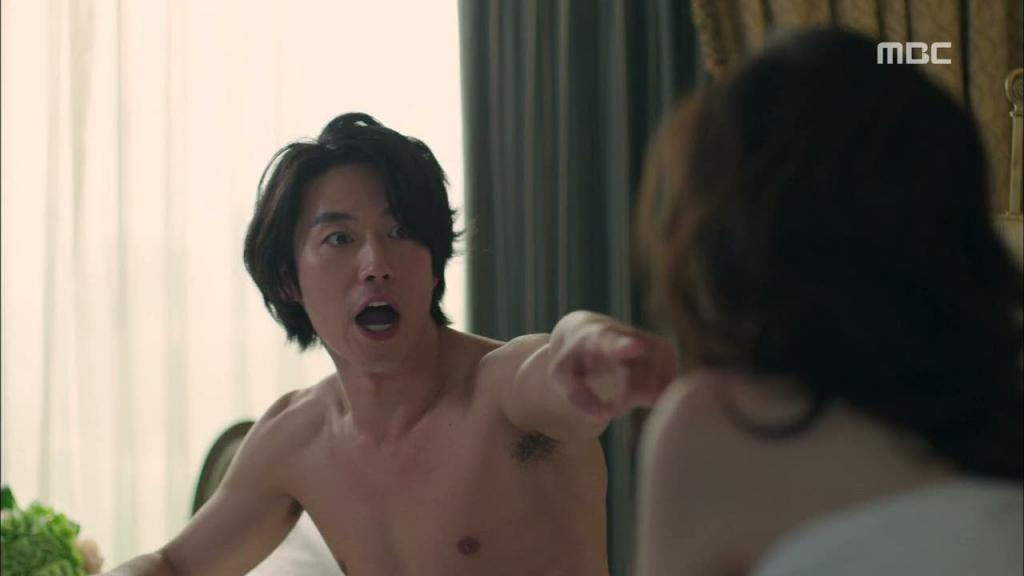 Fated to Love You Episode 2 Recap | amusings