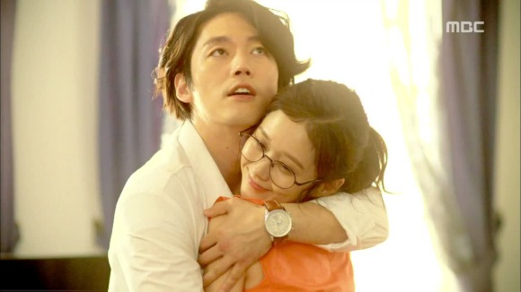 Fated to Love You Episode 7 Recap | amusings Fated To Love You Kiss