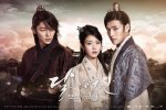 scarlet-heart-ryeo-poster-2