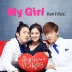 200px-Fated_to_Love_You_OST_Part_5