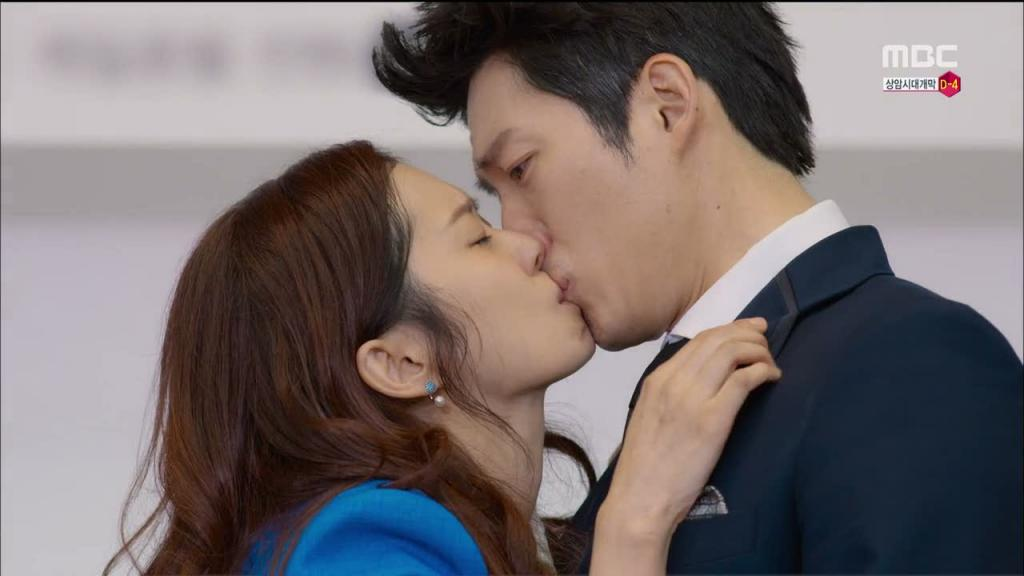 Fated to Love You Episode 18 Recap | amusings