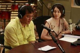 Love_On-Air-024