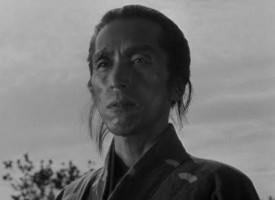 2_Kyūzō