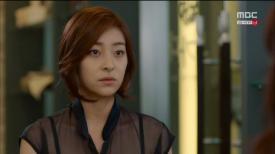 Wang Ji Won as Se Ra
