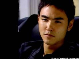 Ethan Juan as Cun Xi