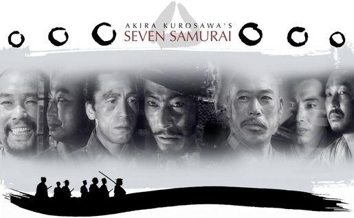 Seven-samuraiDAS081110