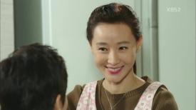 Choi Myung Hee (Do Ji Won)