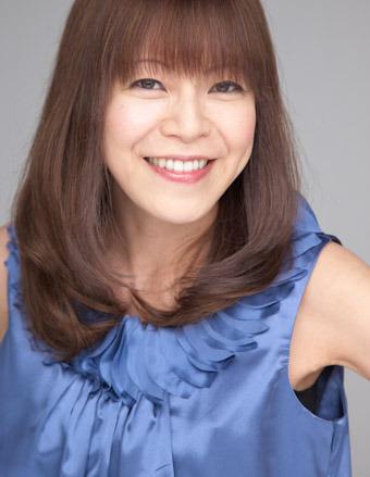 Eriko_Kitagawa-p1