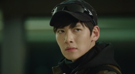 Healer Episode 11 Recap | amusings