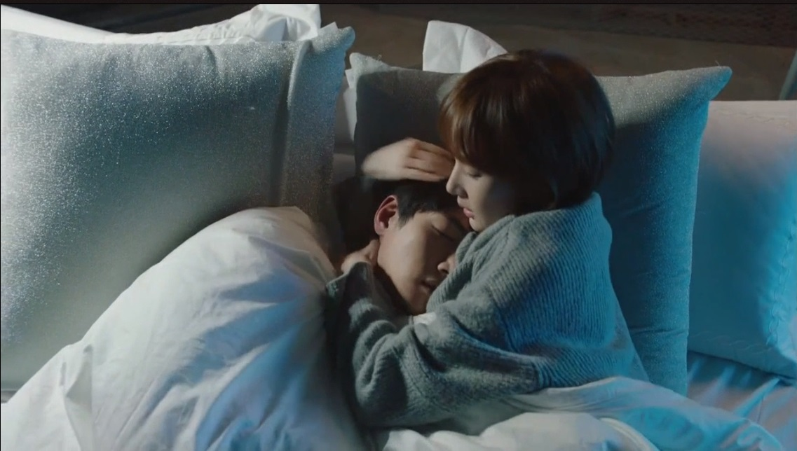 Healer Episode 14 Recap | amusings