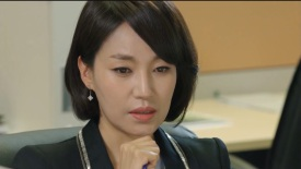 ep15_19d
