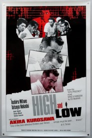 high_and_low_poster3