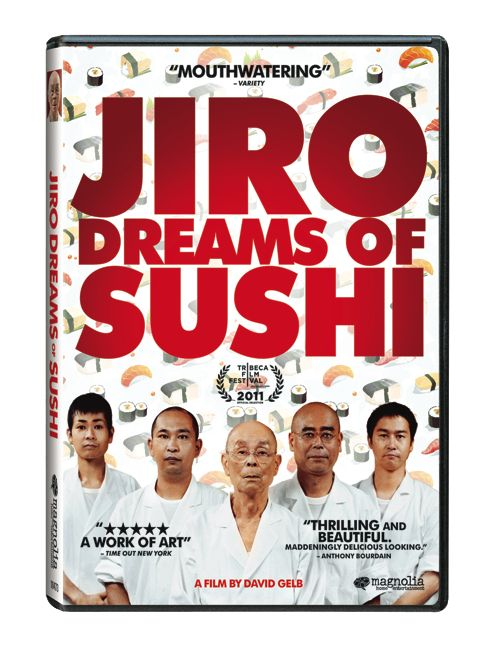 JIRO-DREAMS-OF-SUSHI-DVD
