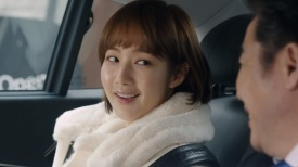Healer Episode 16 Recap | amusings