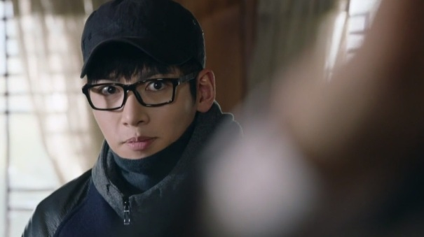 Healer Episode 18 Recap | amusings