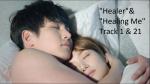Healer_Series_Cover2