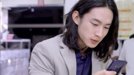 bs_ep15_2