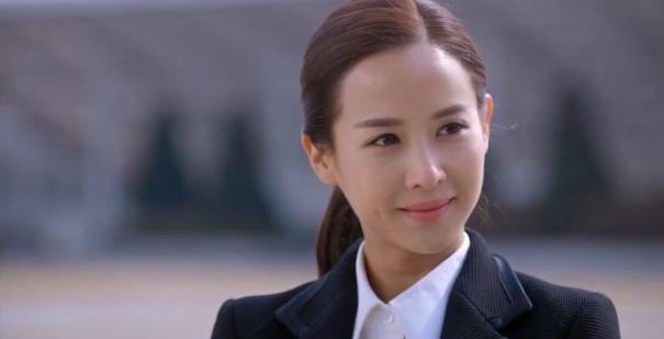 Cheok Hee, 3 years ago, leading lady