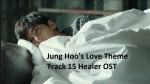 jh_love_theme_track15_cover