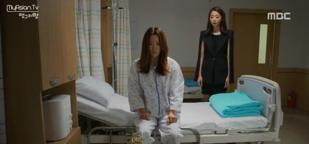 am_ep13_3
