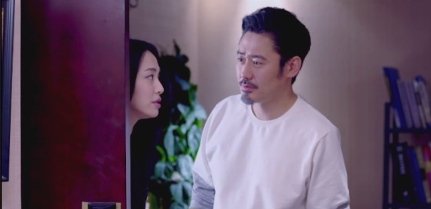 dl_ep21_5