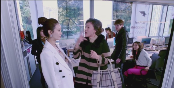 dl_ep15_14