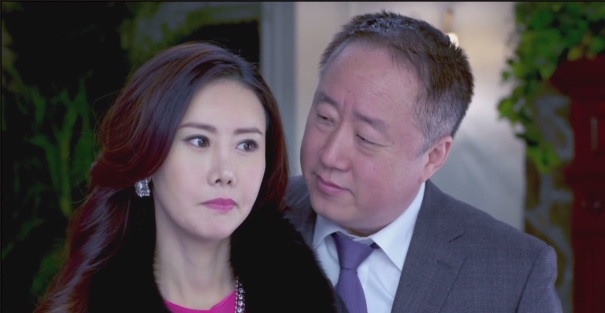 dl_ep16_2