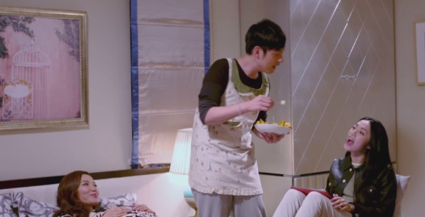 dl_ep17_6