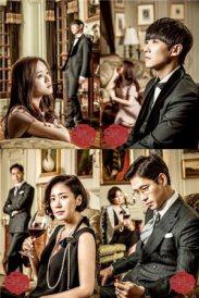 Heard-It-Through-the-Grapevine-Korean-Drama-2015_20338_poster