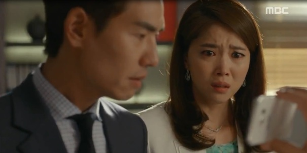 am_ep14_13