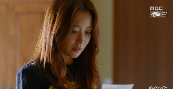 am_ep14_15