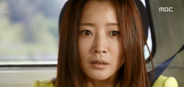 am_ep14_19