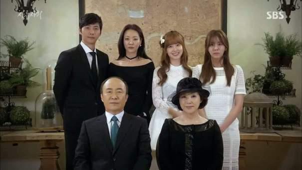 hs_family